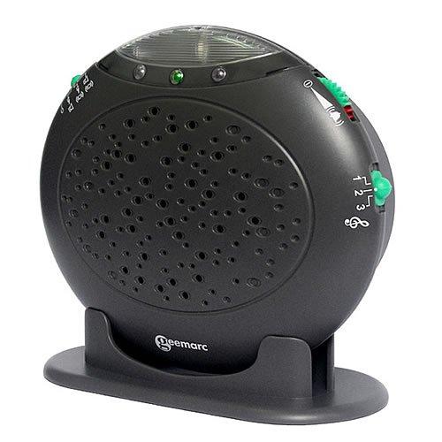 indicador-de-llamada-telefonica-americana-amplicall-10-geemarc