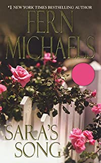 Sara's Song by Fern Michaels ebook deal
