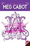 img - for Avalon High book / textbook / text book