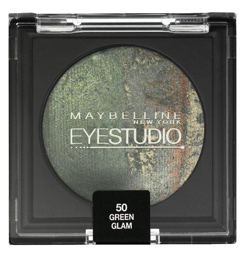 maybelline-eyestudio-colour-cosmos-marbleised-baked-duo-eyeshadow-50-green-glam