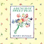 A Bunch of Sweet Peas | Henry Donald