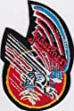 Judas Priest Rock Music Patch