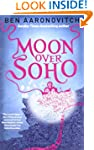 Moon Over Soho (Rivers of London 2)