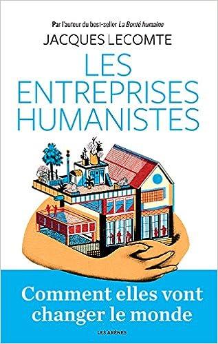 L'humanisme en entreprise sur France Inter