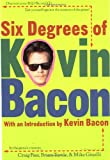 Craig Fass Six Degrees of Kevin Bacon