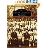 German Cincinnati Revisited (Images of America (Arcadia Publishing))