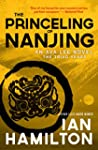 The Princeling of Nanjing (The Triad...
