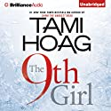 The 9th Girl Audiobook by Tami Hoag Narrated by David Colacci