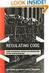 Regulating Code: Good Governance and...