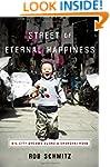 Street of Eternal Happiness: Big City...