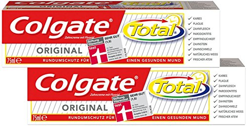 colgate-total-original-duo-pack-2er-pack-2-x-75-ml