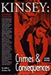 Kinsey: Crimes and Consequences: The...