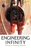 img - for Engineering Infinity book / textbook / text book