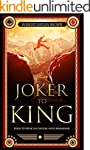 Joker to King: Your 52-Week Initiatio...