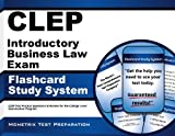 CLEP Introductory Business Law Exam Flashcard