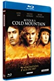 Retour à Cold Mountain [Blu-ray]