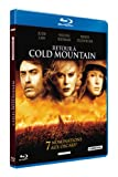 Image de Retour à Cold Mountain [Blu-ray]