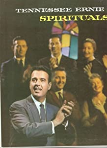 ernie ford tennessee ernie ford spirituals music. Cars Review. Best American Auto & Cars Review