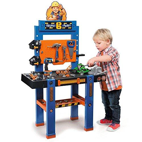 bob-the-builder-grande-banco-di-lavoro-con-accessori