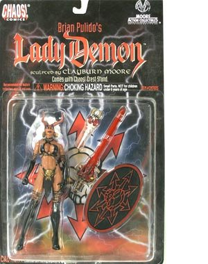 Brian-Pulidos-Lady-Demon-Action-Figure