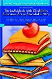 img - for R.Turnbull's,N. Huerta's,M. Stowe's 2nd(second) edition (What Every Teacher Should Know About The Individuals with Disabilities Education Act as Amended in 2004 (2nd Edition) [Paperback])(2008) book / textbook / text book