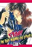 Stop! In the name of love! - Jun Mayama