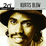 echange, troc Kurtis Blow - 20th Century Masters: Millennium Collection