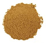 Frontier Herb Organic Powdered Ceylon Cinnamon, 1 Pound bag -- 1 each.