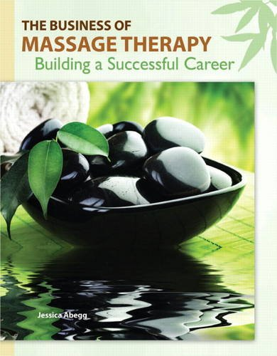 how to start a mobile massage therapy business