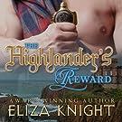 The Highlander's Reward: The Stolen...