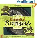 Essential Bonsai