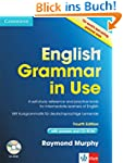 English Grammar in Use: Book + pullou...