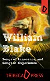 Image of Songs of Innocence and Songs of Experience