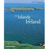 The Islands of Irelandby Nutan