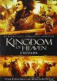 Kingdom of Heaven (Spanish-Language Version)
