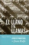 Image of Pedro Paramo (Idiomas Y Literatura) (Spanish Edition)