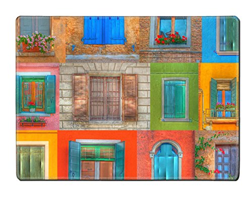 msd-placemat-image-34799510-collage-of-italian-rustic-windows-in-hdr-tone-mapping-effect