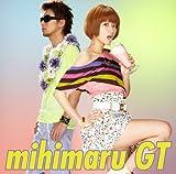 mute-mihimaru GT
