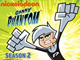 Danny Phantom: Kindred Spirits