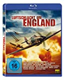 Image de Luftschlacht Um England (Bd-K) [Blu-ray] [Import allemand]