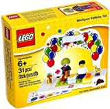 lego birthday set