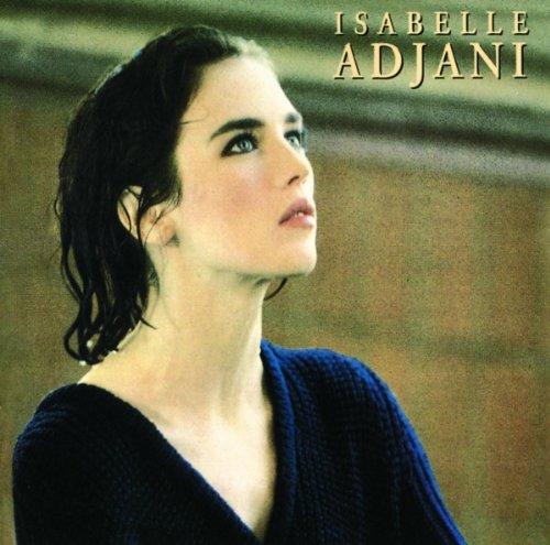 Isabelle adjani - Pull Marine - Zortam Music