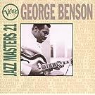 Jazz Masters Vol.21