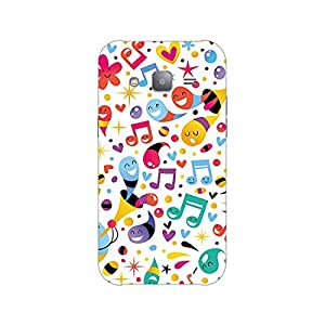Samsung J2 cover- Hard plastic luxury designer case for Samsung j2-For Girls and Boys-Latest stylish design with full case print-Perfect custom fit case for your awesome device-protect your investment-Best lifetime print Guarantee-Giftroom; GRSAMSUNGJ2530