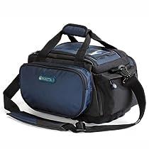 Beretta Cartridge Bag for 6 Boxes