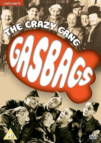 gasbags-gas-bags-uk-import-