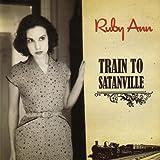 Train to Satansville