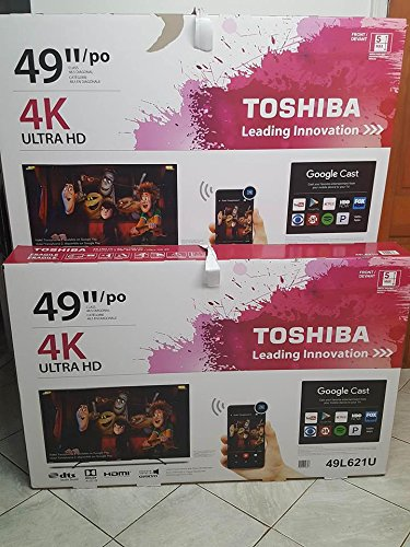 toshiba-49-led-2160p-4k-ultra-hd-tv