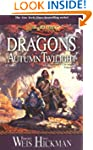 Dragons of Autumn Twilight: Dragonlan...