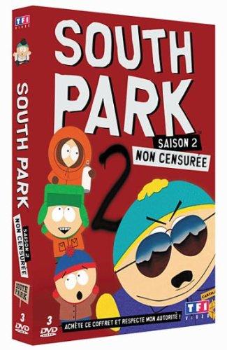 south-park-saison-2-non-censure